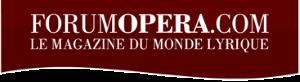 FORUMOPERA-COM